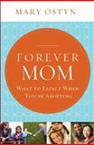 Forever Mom, Mary Ostyn, 1400206235