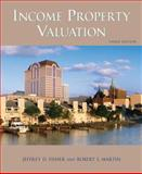 Income Property Valuation 3rd Edition