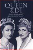 The Queen and Di, Ingrid Seward, 1559706236