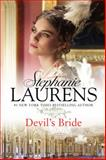 Devil's Bride, Stephanie Laurens, 0062336231