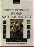 Encyclopedia of Indian Natural History, , 0195616235
