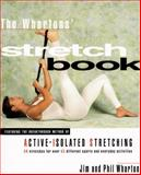 The Whartons' Stretch Book 1st Edition