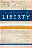 Blessings of Liberty 2nd Edition