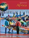 Global Studies: Africa, Krabacher, Thomas and Kalipeni, Ezekiel, 0078026237