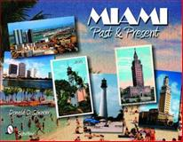 Miami, Donald D. Spencer, 0764336231