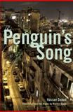 The Penguin's Song