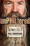 Phil-Osophy, Phil Robertson, 1476766231