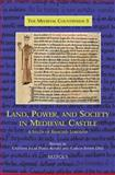 Land, Power, and Society in Medieval Castile : A Study of 'Behetria' Lordship, , 2503526233