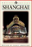 Shanghai 9789622176232