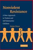 Non-Violent Resistance 9780521536233