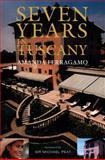 Seven Years in Tuscany, Ferragamo, Amanda, 0826486231