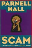 Scam, Parnell Hall, 0892966238