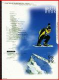 The White Book of Ski Areas, Robert Enzel, 093163623X