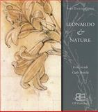 Leonardo and Nature, Leonardo, 8895686233