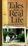 Tales from a Real Life, Jim Doyle, 0884896234