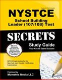 NYSTCE School Building Leader (100/101) Test Secrets Study Guide : NYSTCE Exam Review for the New York State Teacher Certification Examinations, NYSTCE Exam Secrets Test Prep Team, 1614036233