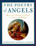 Poetry of Angels, Jeanne Hanson, 0517886235