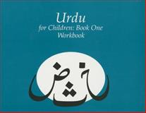 Urdu for Children, Alvi, Sajida, 0773516239