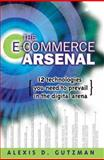The e-Commerce Arsenal 9780814406236