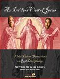 An Insider's View of Jesus, Todd Temple, 0310246237