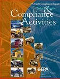 2009-2011 Compliance Report: Vehicle Engine and Compliance Activities, U. S. Environmental Agency, 1500606235
