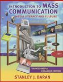 Introduction to Mass Communication 9780073256238