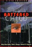 The Battered Child, , 0226326233