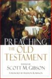 Preaching the Old Testament, , 0801066239