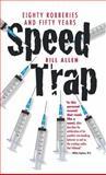 Speed Trap, William W. Allen, 1935166239