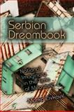 Serbian Dreambook 9780253356239
