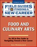 Food and Culinary Arts, Matters, Print and Mondschein, Kenneth C., 0816076235