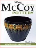 McCoy Pottery, Mark F. Moran, 0896896234