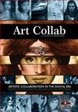 Art Collab, Mad Artist Publishing, 1494756234