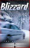 Blizzard, Saddleback Educational Publishing, 1616516232
