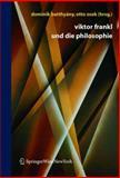 Viktor Frankl und Die Philosophie, , 3211236236