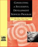 Conducting a Successful Development Services Program, Dove, Kent E. and Beggs, Sarah C., 0787956244