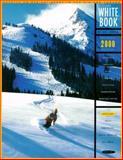The White Book of Ski Areas, , 0931636248