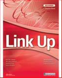 Link up Beginner, Heinle, 9604036246