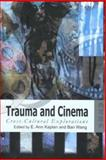 Trauma and Cinema 9789622096240