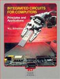 Integrated Circuits for Computers 9780070536241