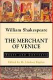 The Merchant of Venice 9780312256241