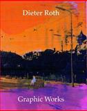 Dieter Roth, Dirk Dobke, 0500976244