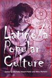 Latino/a Popular Culture 9780814736241