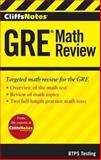GRE Math Review, BTPS Testing Staff, 1118356241