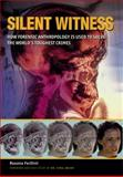 Silent Witness, Roxana Ferllini, 1552976246
