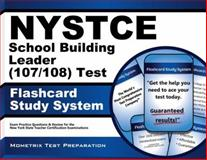 NYSTCE School Building Leader (100/101) Test Flashcard Study System : NYSTCE Exam Practice Questions and Review for the New York State Teacher Certification Examinations, NYSTCE Exam Secrets Test Prep Team, 1614036241
