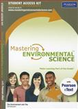 The Environment and You, Christensen, Norman, 0321776240