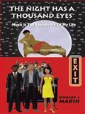 The Night Has a Thousand Eyes, Bernard J. Marsh, 1490736247
