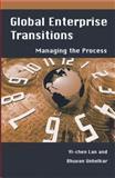 Global Enterprise Transitions 9781591406242