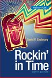 Rockin in Time 8th Edition